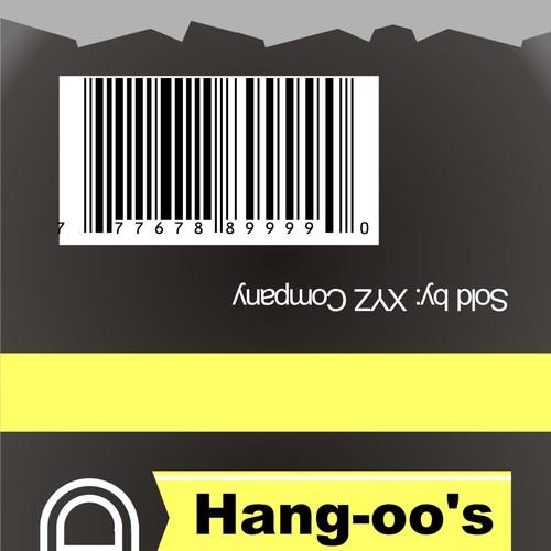 Zweitplatziertes Design von black.magnum099