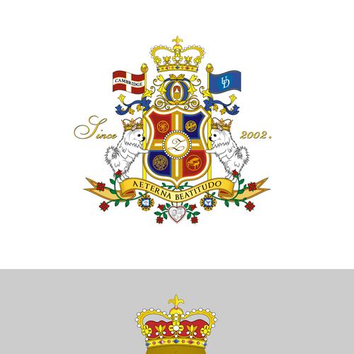 Diseño finalista de The Braven