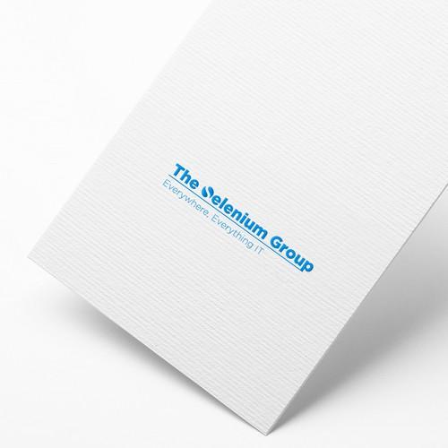 Design finalista por Trinhdat