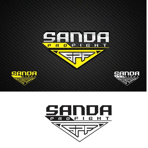 Diseño finalista de samawa