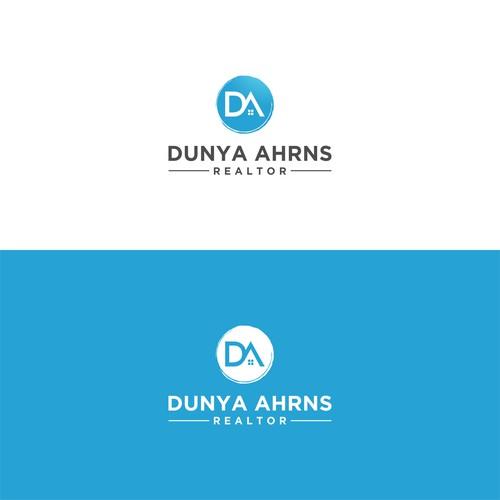 Diseño finalista de Damar_14