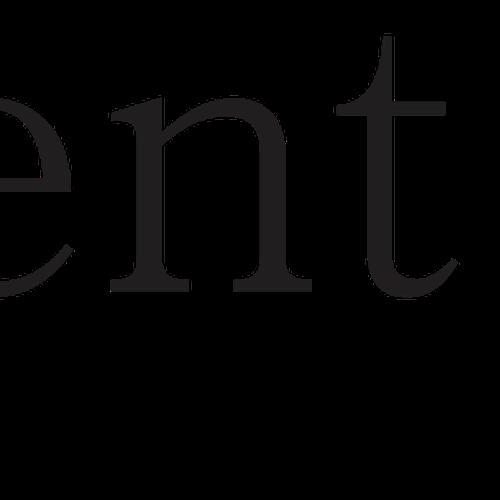 Diseño finalista de 'tie