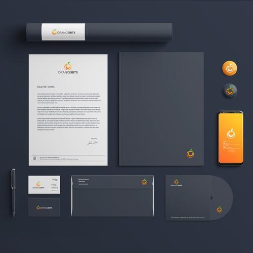 Design finalista por kingproject♔