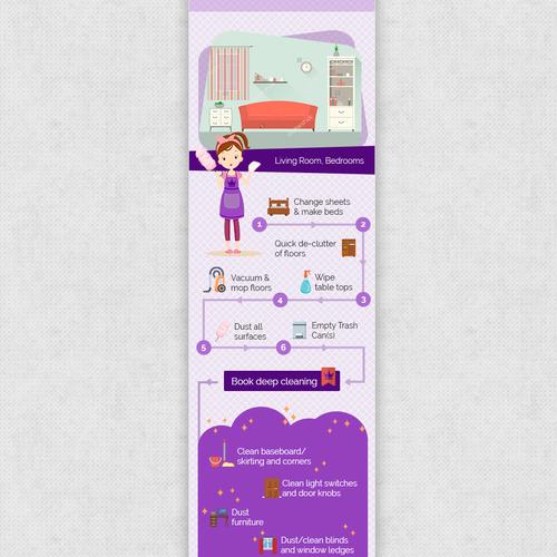 Diseño finalista de Googa
