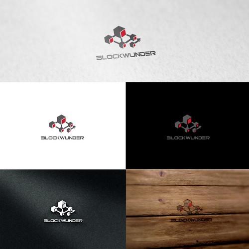 Diseño finalista de Don2x