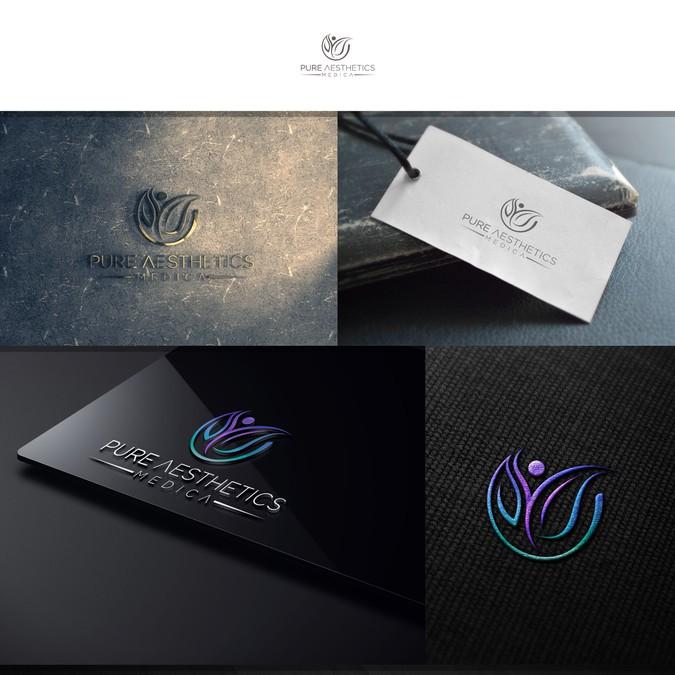 Winning design by shctz