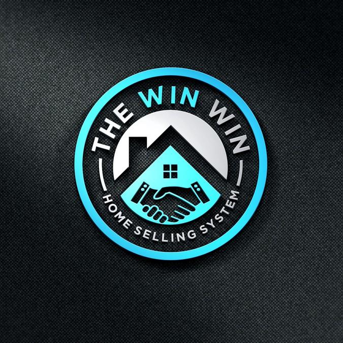 Winning design by thinn_thinn