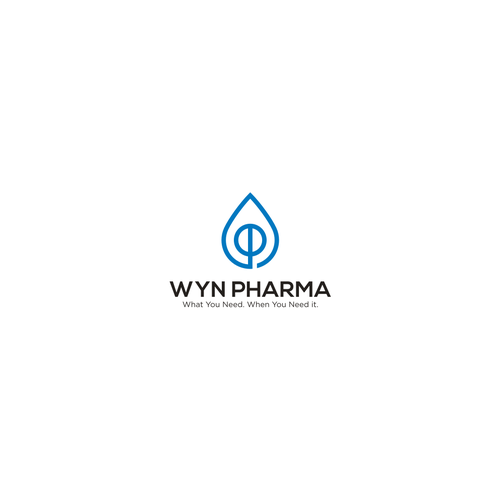 Design finalista por walkaromah