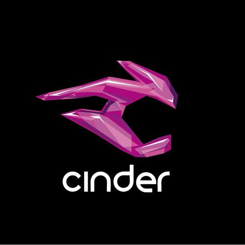 Runner-up design by Max.Mer