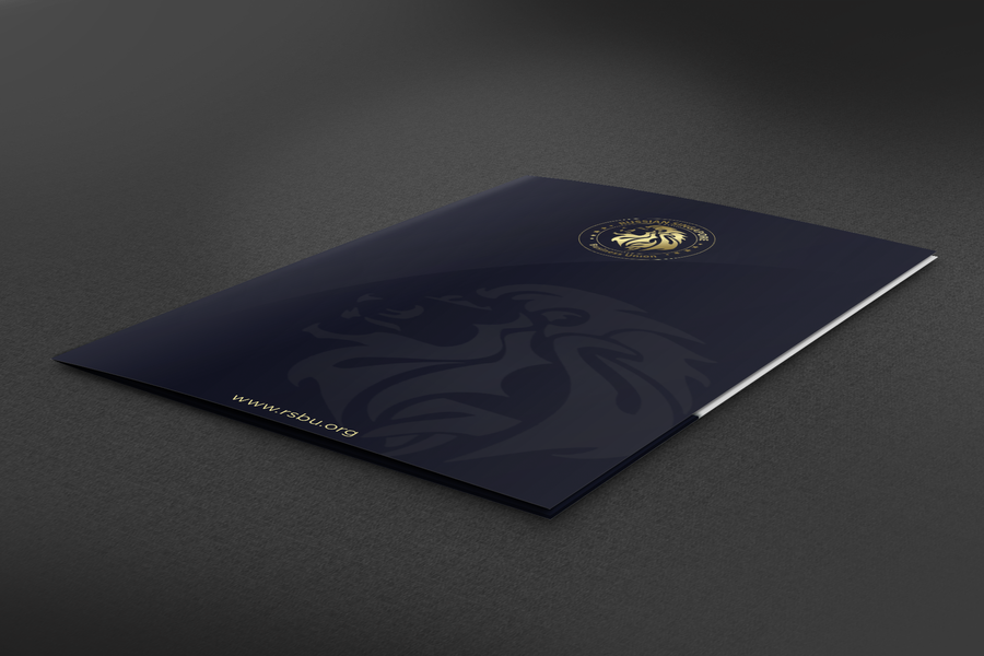 Design vencedor por Bjoy567