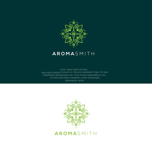 Logo Design For Be Loved Aromatherapy Products Logo Design Contest 99designs