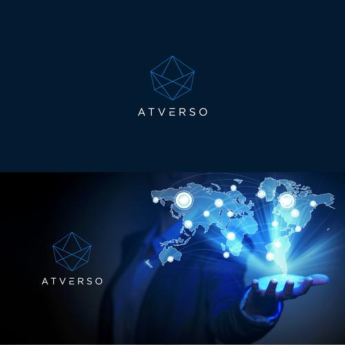 Zweitplatziertes Design von DiaVeo™