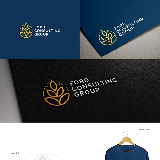 Gewinner-Design von anakdesain™