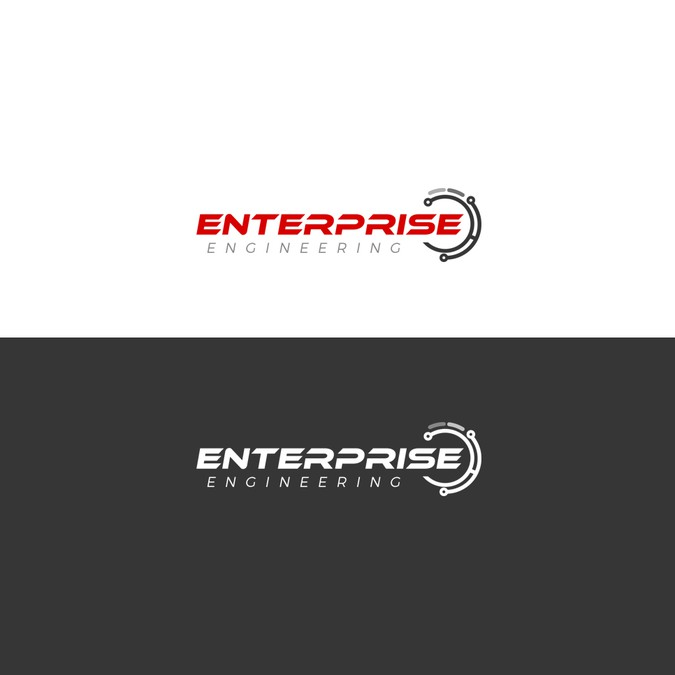 Enterprise Engineering logo