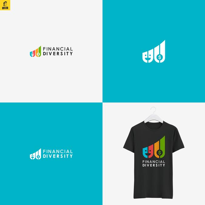 Winning design by AZS