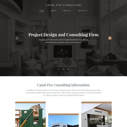 Design finalista por MercClass