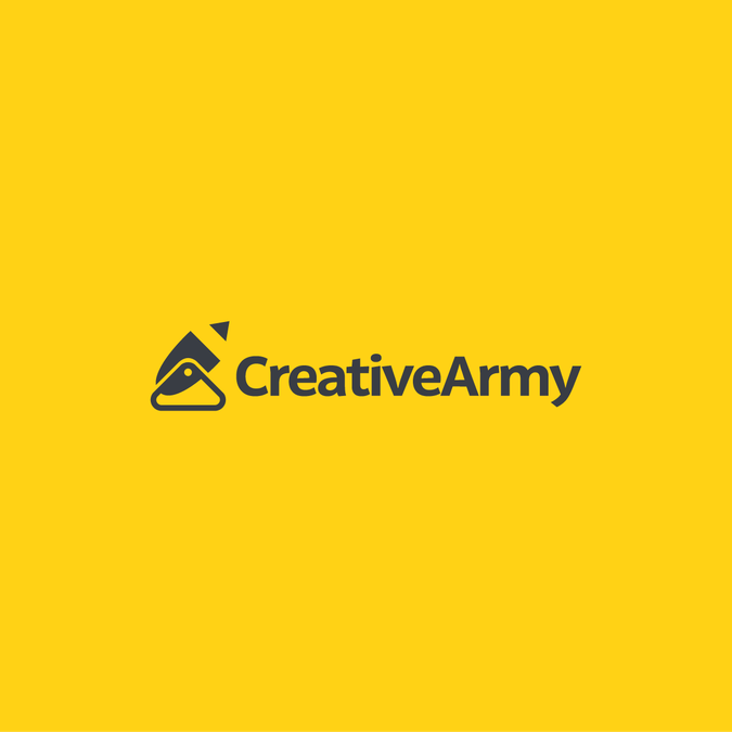 Design gagnant de Logo Dish