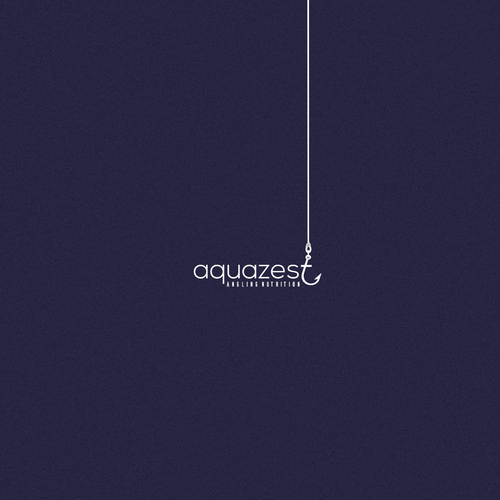 Diseño finalista de raisenx_26
