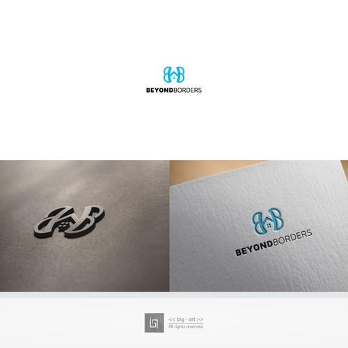 Runner-up design by ✔big-art™