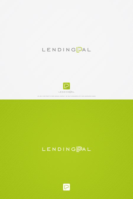 Winning design by cindric