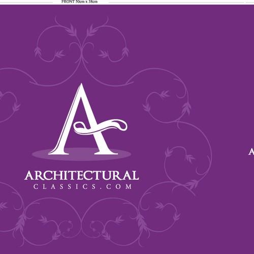 Design finalisti di devoo
