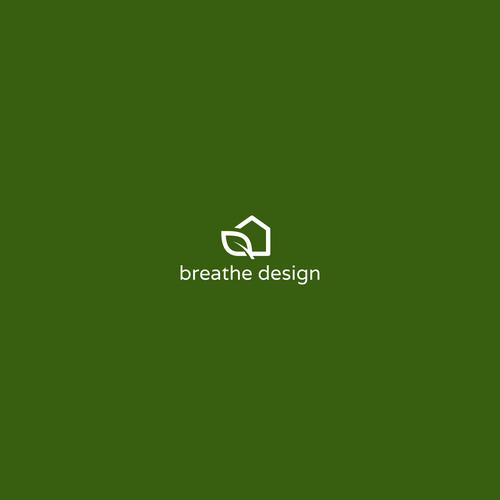 Design finalisti di silvex