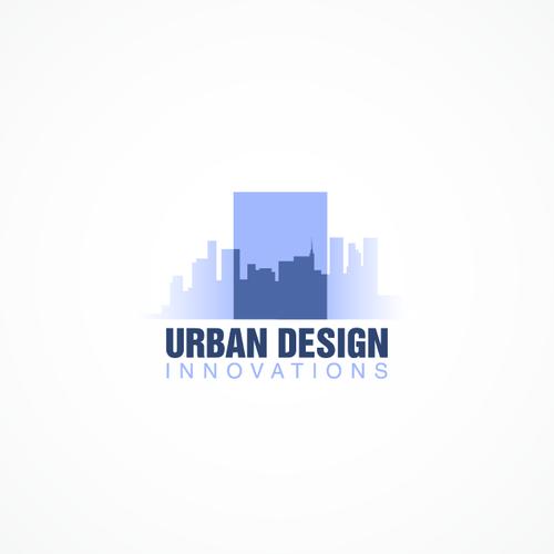 Design finalista por WabiSabi