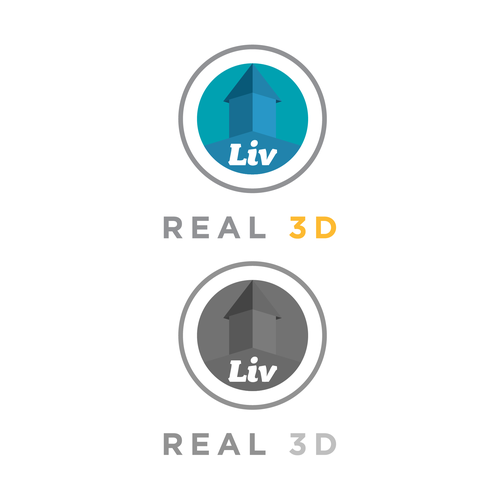 how to make 3d virtual tour