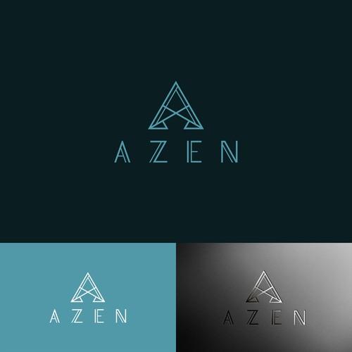Zweitplatziertes Design von Arisabd