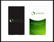 Stationery design by adem