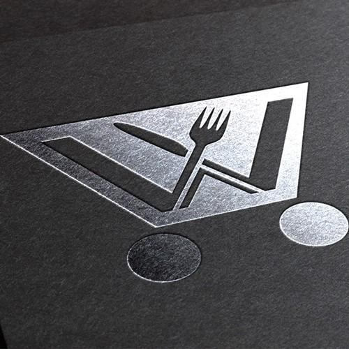 Diseño finalista de Sarina MF