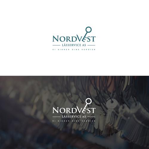 Runner-up design by Niko Dola