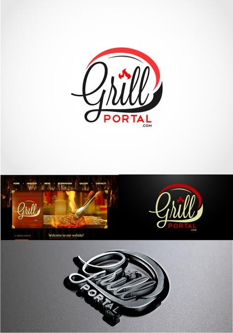 Winnend ontwerp van V.I.J.A.Y™