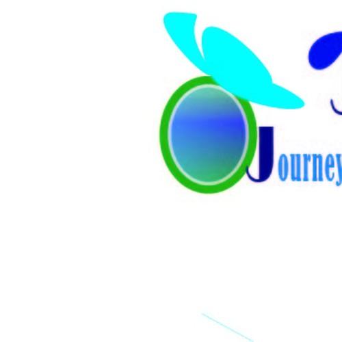 Runner-up design by Nurulmifta544