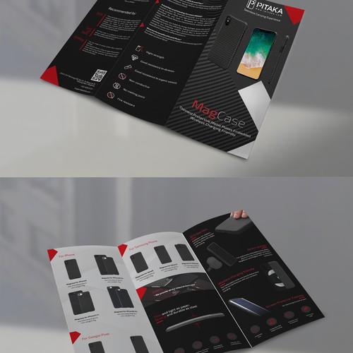 Zweitplatziertes Design von DK.design™