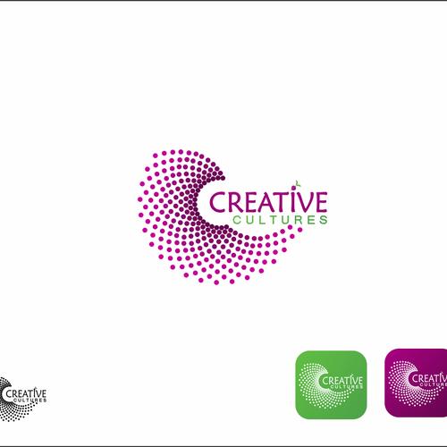 Diseño finalista de C.o.D.