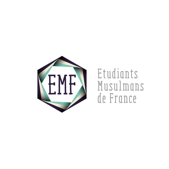 Emf Réalisez Un Nouveau Logo à L Image Des Etudiants De