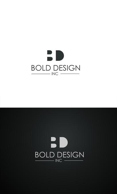 Winning design by anny_90