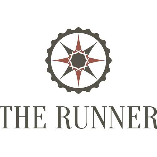 Runner-up design by Florin500