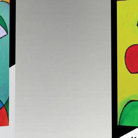 Diseño ganador de ABGraphics