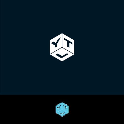 Design finalisti di force_one