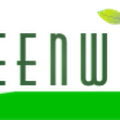Runner-up design by suniloffline
