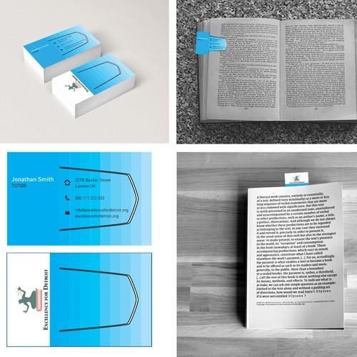 Design finalisti di denkil