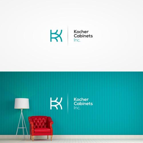 Runner-up design by dadang sudarno