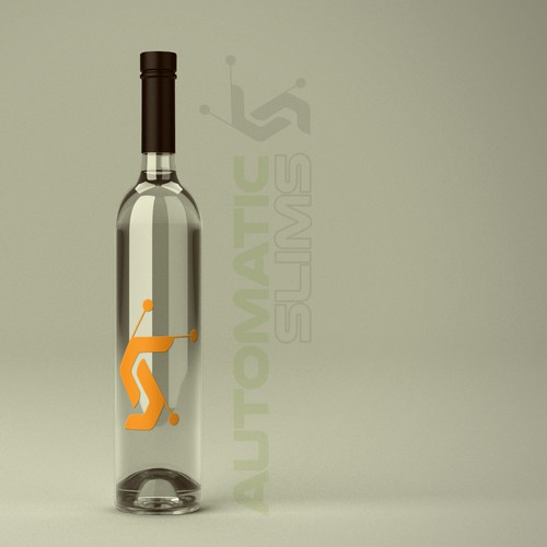 Diseño finalista de Keblar