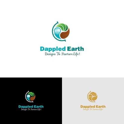 Design finalisti di Knupi™️