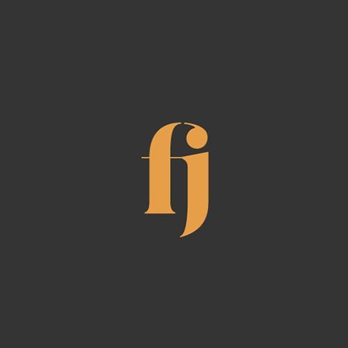 Design finalisti di daaniefi