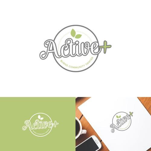 Runner-up design by NuriCreative