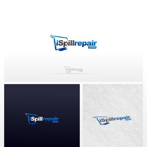 Ontwerp van finalist PrimeART