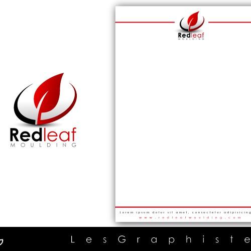Design finalista por Les Graphistes